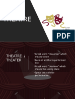 ART-APP-THEATRE-elements