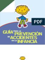 guia prevencion accidentes en el hogar.pdf