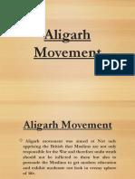 aligarhmovement-lecture3-170128104625