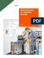 Specifications_moulds_EN.pdf