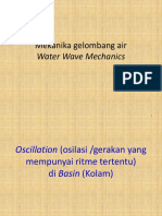 Materi Kuliah 7-Osilasi Basin & Wave Vessel.pdf