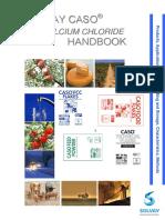 New Handbook CASO_2013 Rev2 (1).pdf