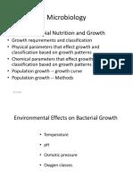 Microbiology 1.pdf