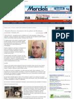 El Padre Patricio, Benefactor de Los Pobres en Honduras - LaTribuna.hn