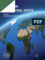 (Governance and Limited Statehood Series) Susanne Buckley-Zistel, Ruth Stanley (eds.) - Gender in Transitional Justice-Palgrave Macmillan UK (2012).pdf