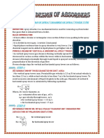 88288739-Process-Design-of-Spray-Chamber-or-Spray-Tower-Type-Absorber.pdf