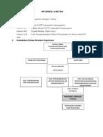 2. Anjab. Staf  teknis Pengawasan Jaringan UtIlitas.doc