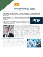 Toulouse INP-ENSIACET Double Numérique.pdf