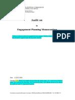 1.3_6_-_engagement_planning_memorandum_-_12042018