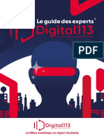 Annuaire Digital 113.pdf