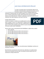 Intro-to-CS-with-MakeCode-for-Minecraft-Lesson-7-Functions-1.pdf