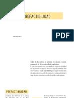 PREFACTIBILIDAD (1)