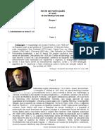 TESTE 8.º ano 1-convertido.pdf