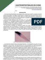 87-nematodosis_gastrointestinales