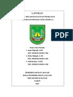 Cover pengantar.docx