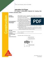 Sika PDS_E_Hydrotite CJ-0725.pdf