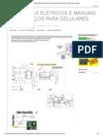 ESQUEMAS ELÉTRICOS E MANUAIS DE SERVIÇOS PARA CELULARES.pdf