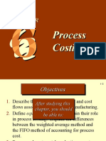 ch06 Process Costing - Copy.ppt [Autosaved] FIX.ppt