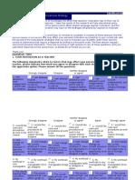 Standard Questionnaire.docx