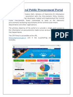 CPPP_Overview(3).pdf