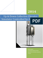 357697496-Up-Down-Collective-Elevator.pdf