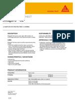 Sikagard 62-Epoxy.pdf