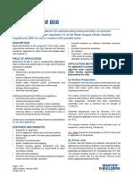 basf-masterseal-m808-tds.pdf
