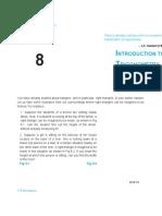 10-Maths-Ncert-chapter-8.pdf