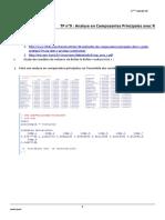 TP9_Datamining