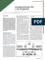 Belegexempar_Eurail_EI_2019_012_EI_012_19_31-341.pdf