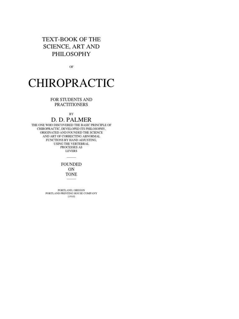 S adjuster 1910 chiropractic inflammation s adjuster 1910 chiropractic inflammation fandeluxe Gallery