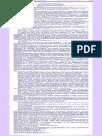 Republic Act No. 11229.pdf