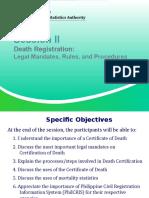 3-Death-Registration-Legal-Mandates-Rules-and-Procedures-0621