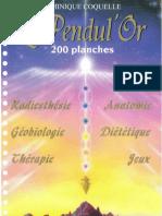 livro-le-pendule-or-dominique-coquele.pdf