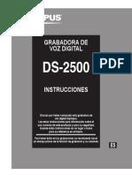 DS-2500_MANUAL_ES.pdf