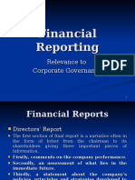 7 Fin Reporting-2.ppt