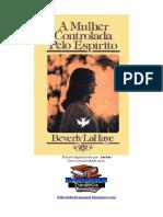 A mulher controlada pelo Espírito - Beverly Lahaye.pdf