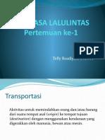 1. REKAYASA LALULINTAS.pptx