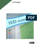 FI_ConnPack_755312_ENf_IEC