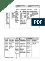 SCHIZO-DRUG-STUDY-1-4 (1).docx