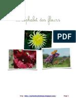 1-L-Alphabet-Des-Fleurs.pdf