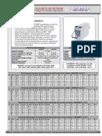 fa12mvr80ta[1].pdf