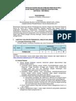 CPNS2017_37_20170905_Pengumuman_Bappenas.pdf