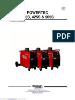 505s.pdf