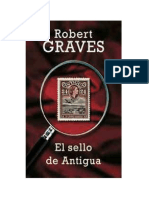 El Sello de Antigua.pdf