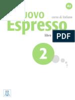 346501914-ne2-indice-intro-pdf.pdf