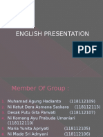 PPT Question Tags.pptx