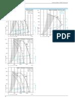 documentazione motore cappa.pdf