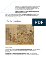 print culture.docx