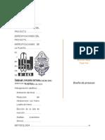 Anilina_Entrega(1) (2).docx